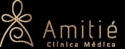 amitie-logo